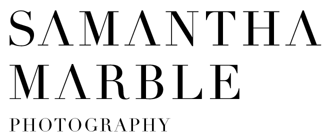 Samantha Marble Photography
